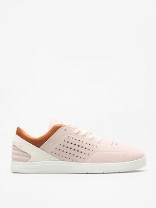Diamond Supply Co. Shoes Graphite (white)