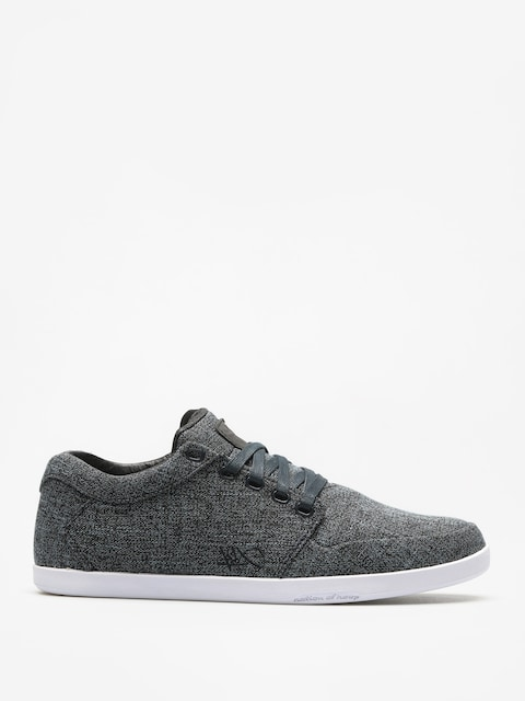 K1x Schuhe Lp Low (ombre blue)