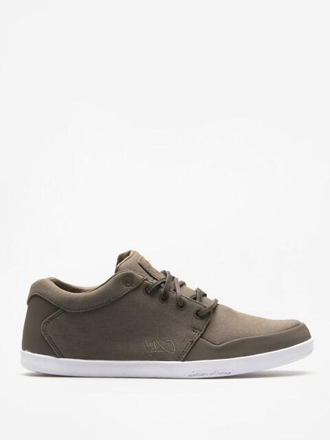 K1x Schuhe Lp Low Sp (tarmac)