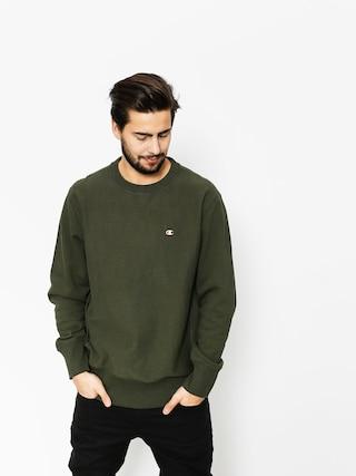 Champion Sweatshirt Reverse Weave Crewneck Sweatshirt (fon)