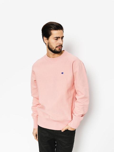 Champion Sweatshirt Reverse Weave Crewneck Sweatshirt (rtn)