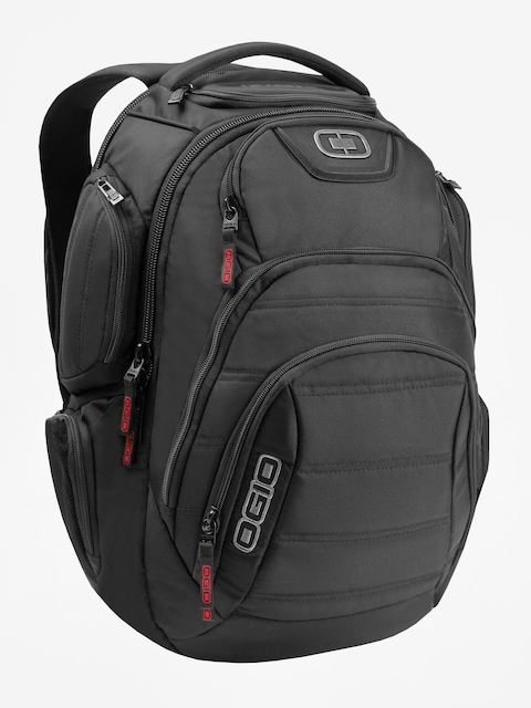Ogio Backpack Renegade Rss (blackhawk)