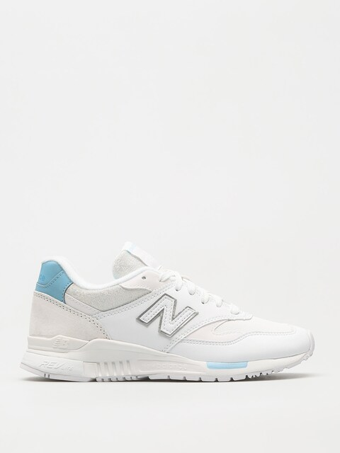 New Balance Schuhe 840 Wmn (white)