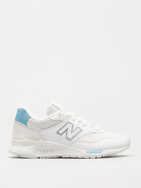 New Balance Shoes 840 Wmn