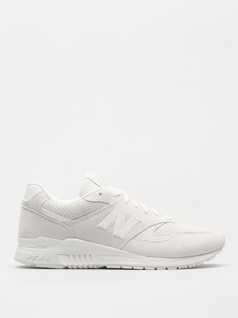 New Balance Shoes 840 (arctic/fox)