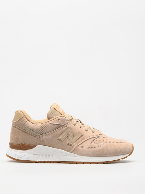 New Balance Shoes 840