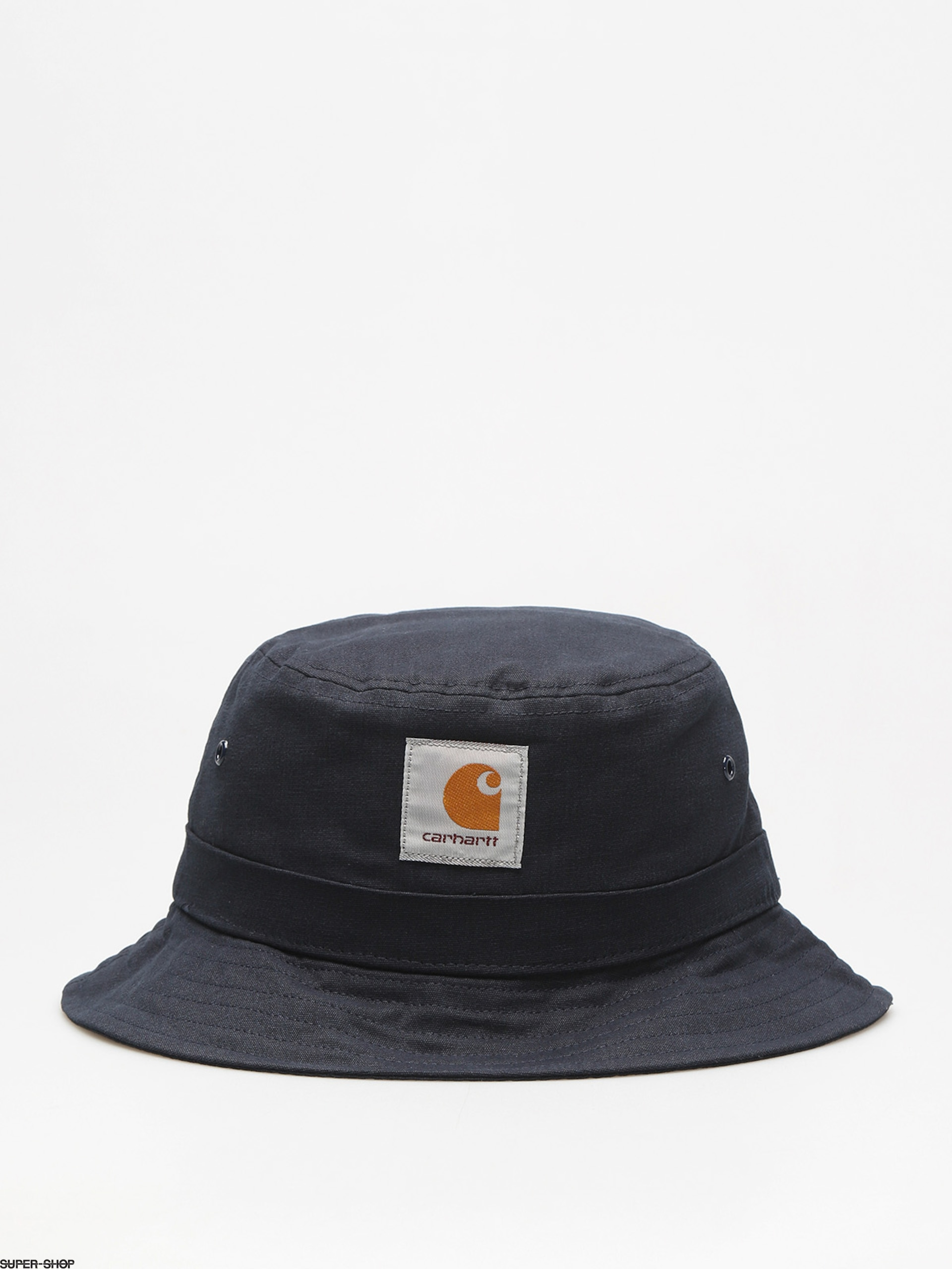 Carhartt Hat Watch Bucket (dark navy)