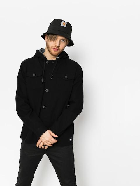Vans Jacket Lismore II (black)