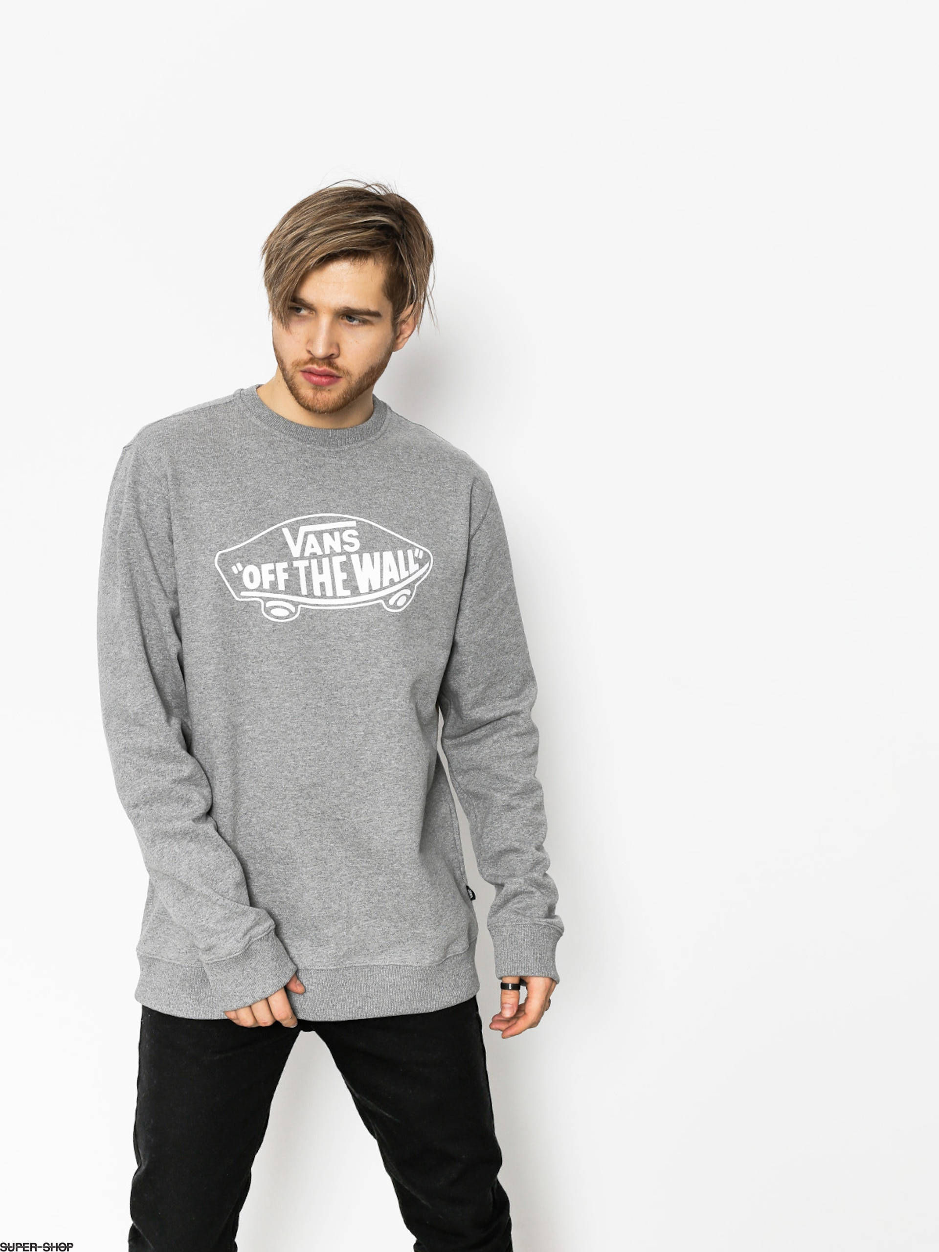 f697f54815d27e 920465-w1920-vans-sweatshirt-otw-crew-cement-heather-white-outline.jpg