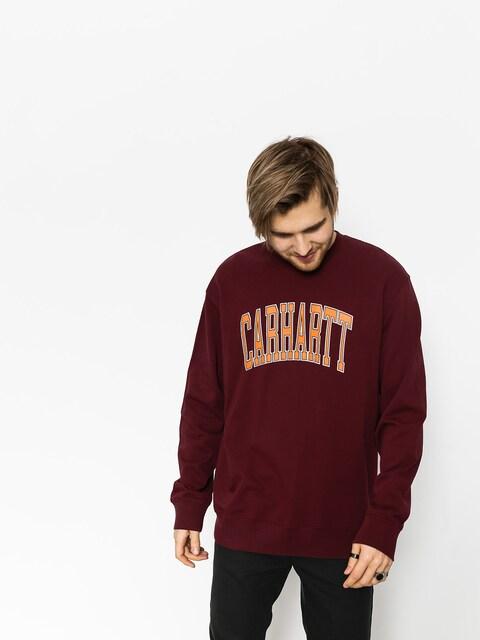 Carhartt Sweatshirt Division