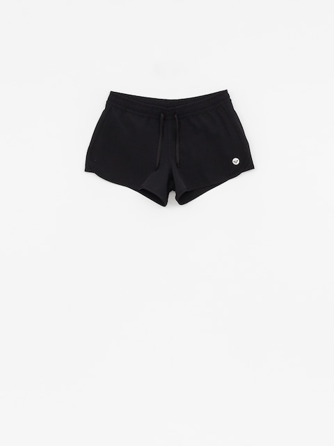 Roxy Shorts All In Time Sh Wmn (anthracite)