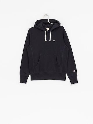 Champion Hoodie Reverse Weave Hooded Sweatshirt HD (nny)