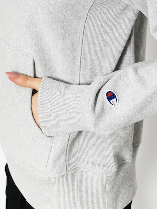 Champion Hoodie Reverse Weave Hooded Sweatshirt HD Wmn (loxgm)
