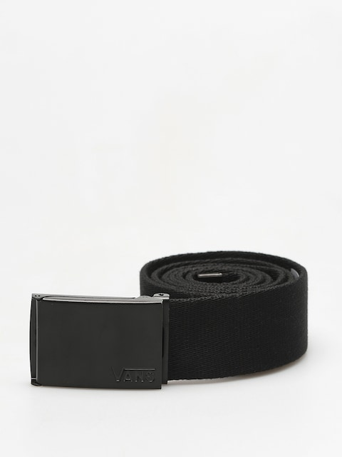 Vans Belt Deppster II (black)