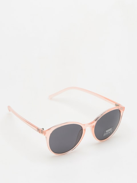 Vans Sunglasses Horizon Wmn (evening/sand/translucant)
