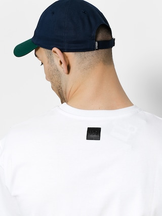 SSG T-shirt Classic (white)