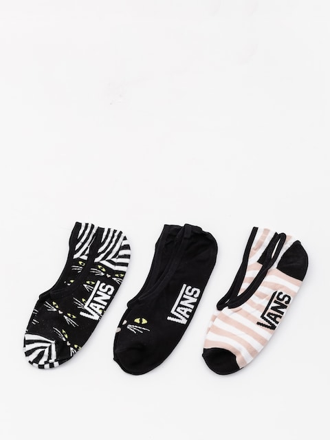 Vans Socken Right Meow Canoodle Wmn (multi)