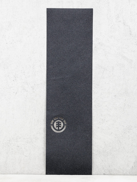 Element Grip Dodge (black)