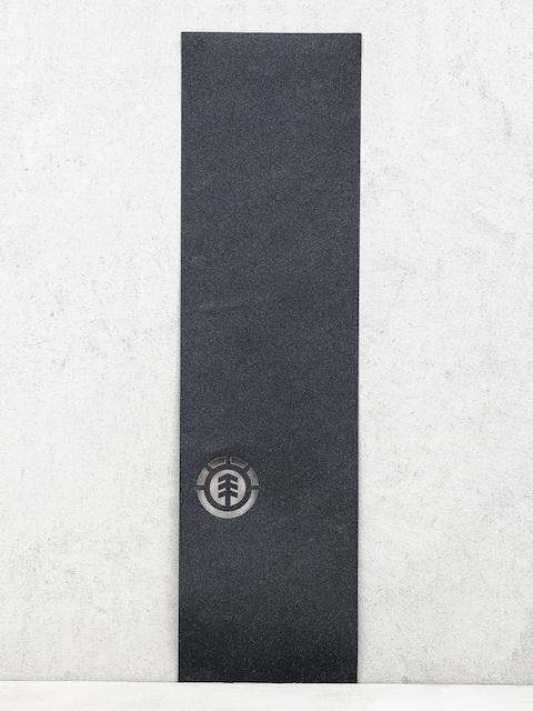 Element Griptape Dodge (black)