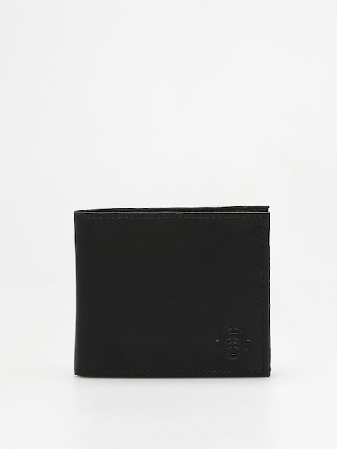 Element Wallet Avenue (black)