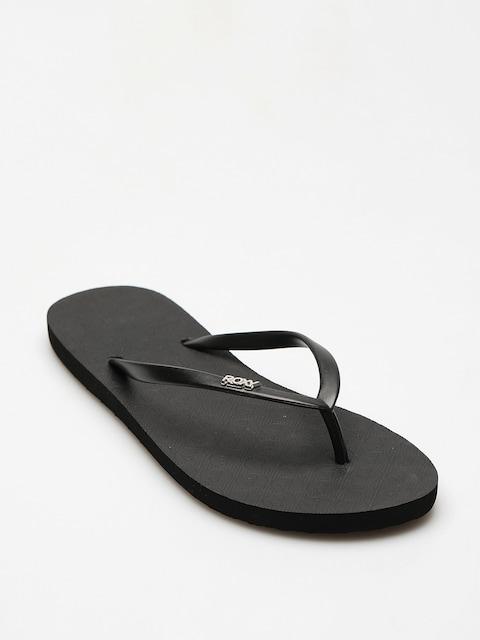 Roxy Flip-flops Viva IV Wmn (black)