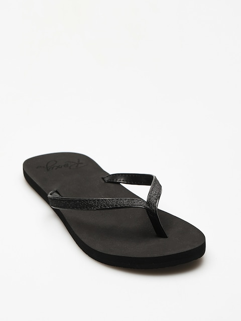 Roxy Flip-flops Napili II Wmn (black 3)