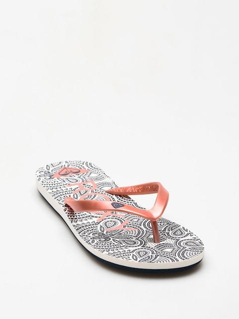 Roxy Flip-flops Tahiti VI Wmn (rose gold)
