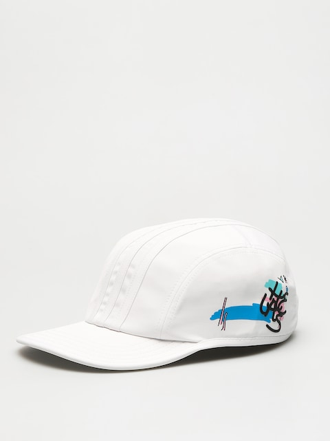 adidas Cap Helas4Panel (white)