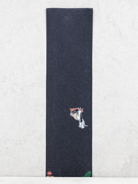Mob Skateboards Griptape Almost Droopy (black)