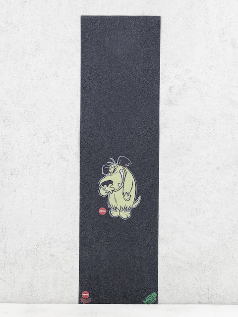 Mob Skateboards Grip Almost Muttley (black)