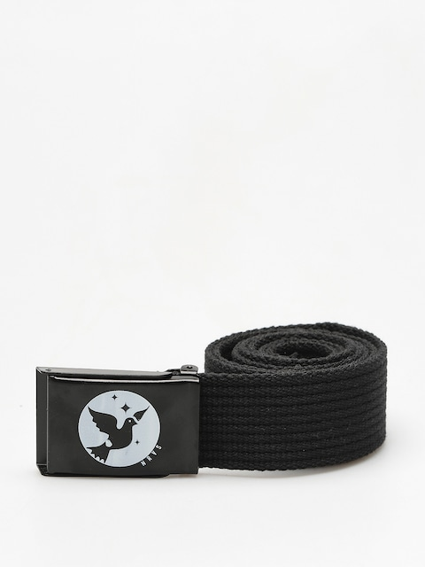 Nervous Belt Cons (black)