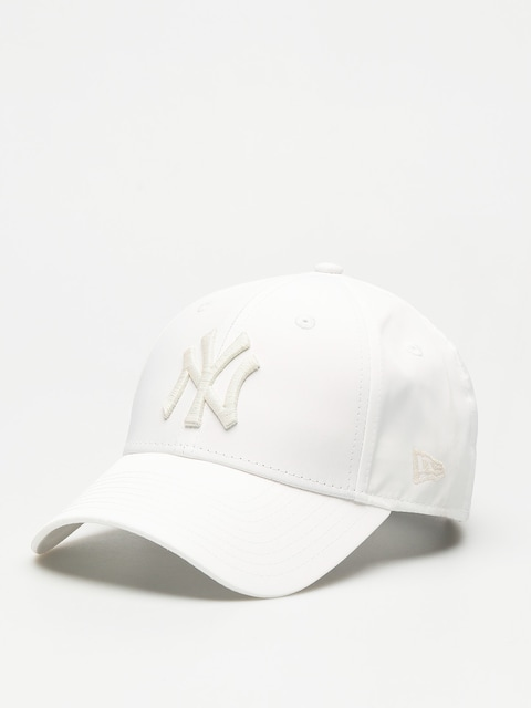 New Era Cap Sport 940 New York Yankees ZD Wmn (white)