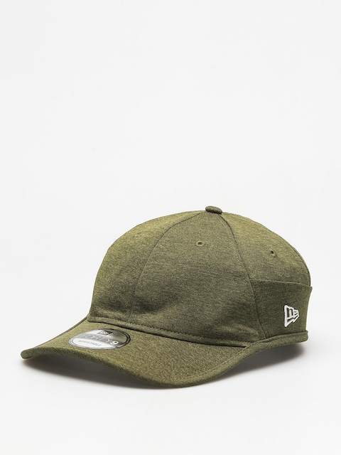 New Era Cap Shadowtch ZD (green heather)