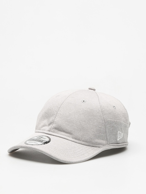 New Era Cap Shadowtch ZD (light grey heather)