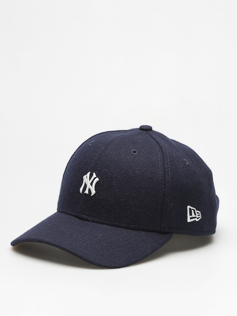 New Era Cap Mini MLB Melton New York Yankees ZD (navy)