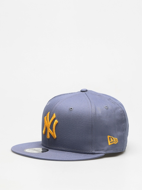 New Era Cap League Esntl 950 New York Yankees ZD (indigo)