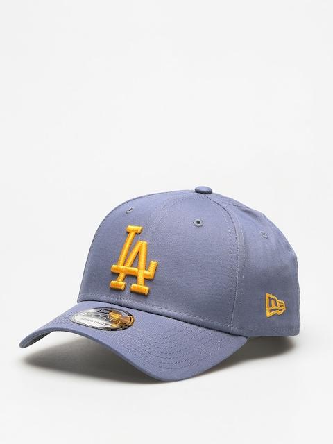 New Era Cap League Esntl Los Angeles Dodgers ZD (indigo)