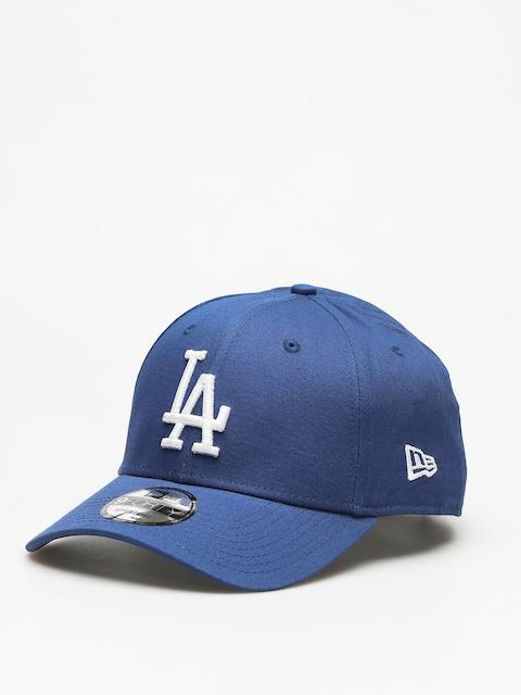 New Era Cap League Esntl Los Angeles Dodgers ZD (blue)