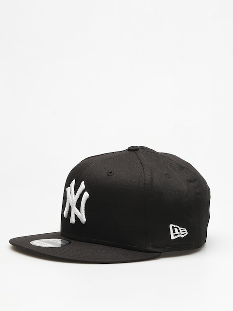 New Era Cap MLB 9Fifty New York Yankees ZD (black)