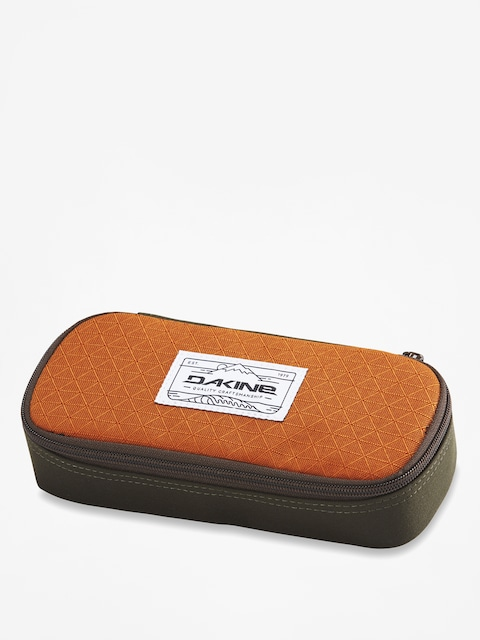 Dakine Pencil case School Case (timber)