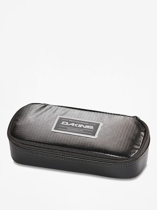 Dakine Pencil case School Case (storm)