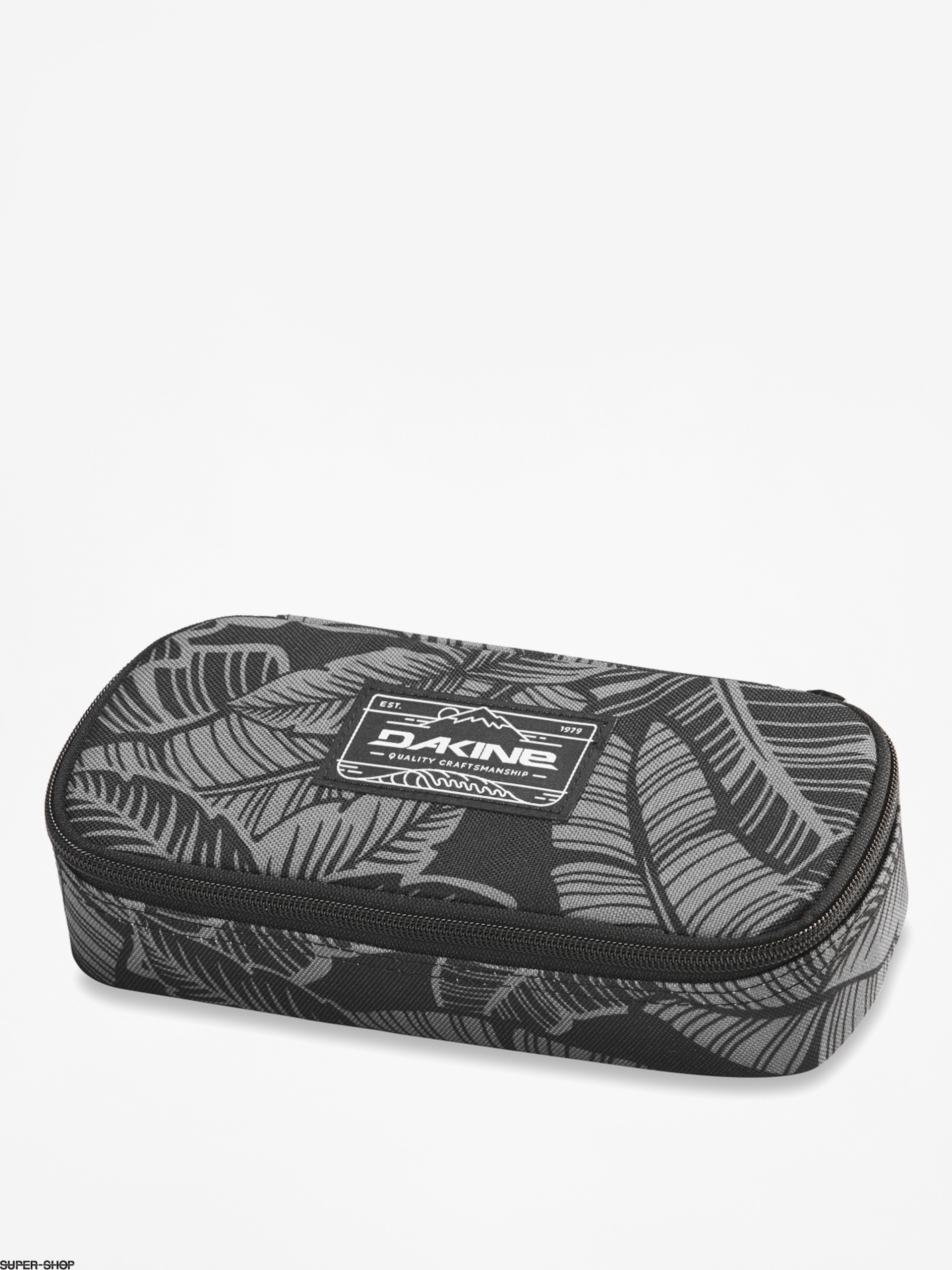 Dakine Pencil case School Case (stencil palm)