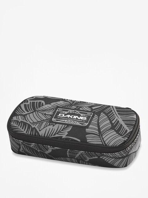 Dakine Pencil case School Case (stencil palm)