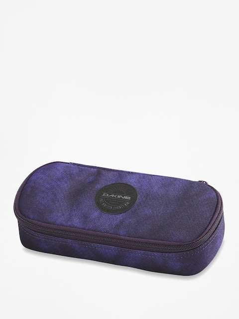 Dakine Pencil case School Case (purple haze)