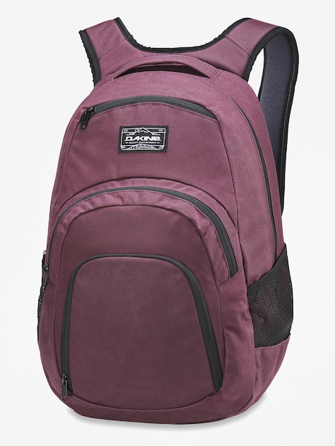 Dakine Backpack Campus 33L (plum shadow)
