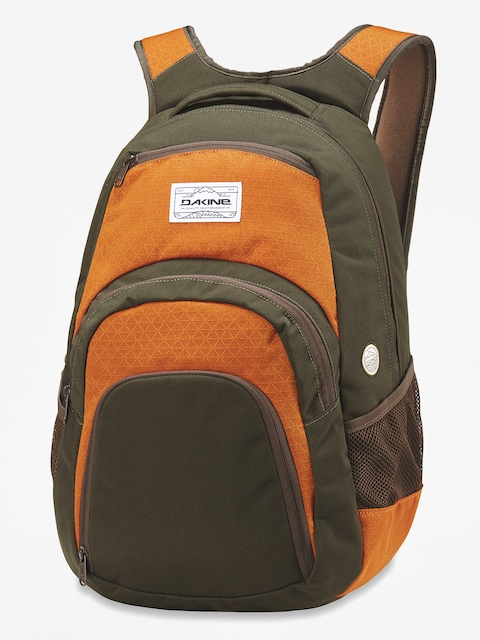 Dakine Backpack Campus 33L (timber)