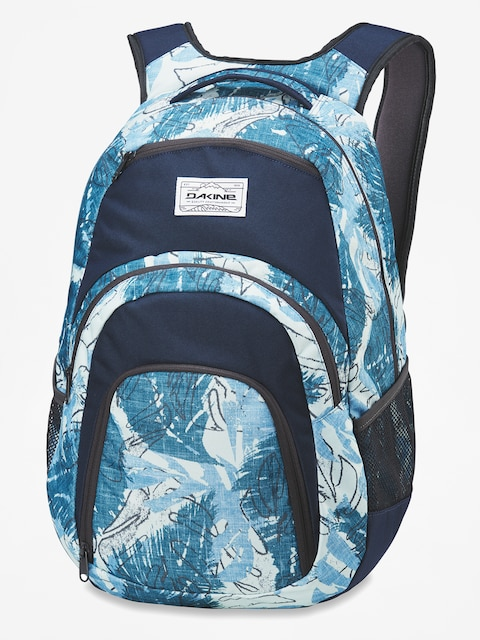 Dakine Backpack Campus 33L (washed palm)