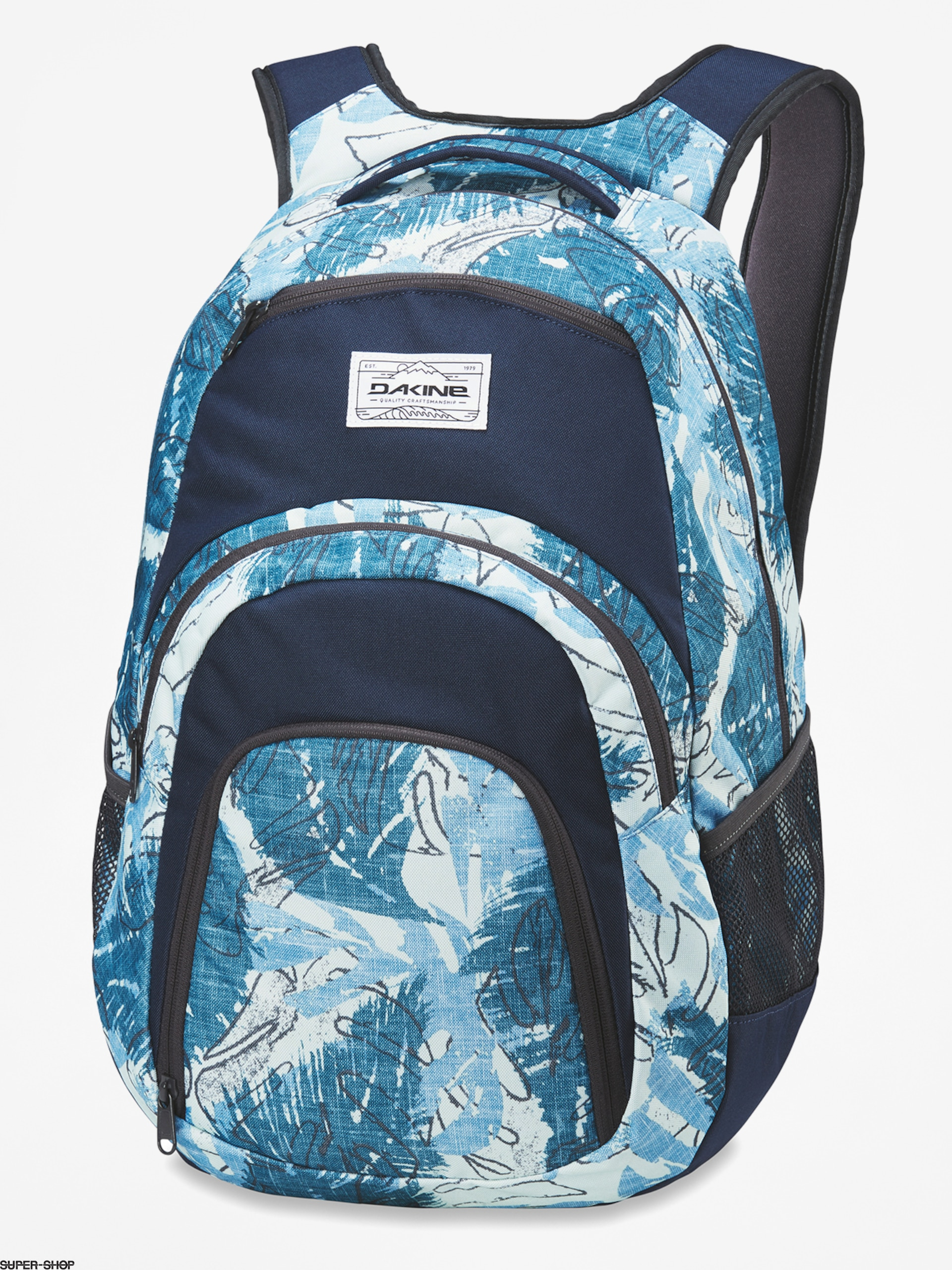 042802c339f 923152-w1920-dakine-backpack-campus-33l-washed-palm.jpg