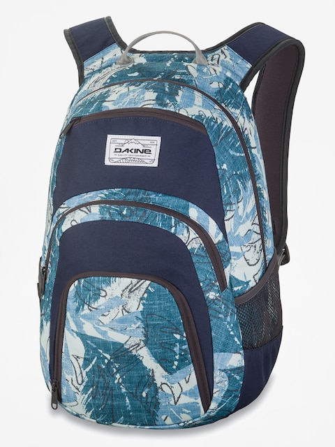 Dakine Backpack Campus 25L (washed palm)