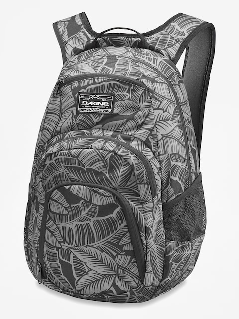 Dakine Backpack Campus 25L (stencil palm)